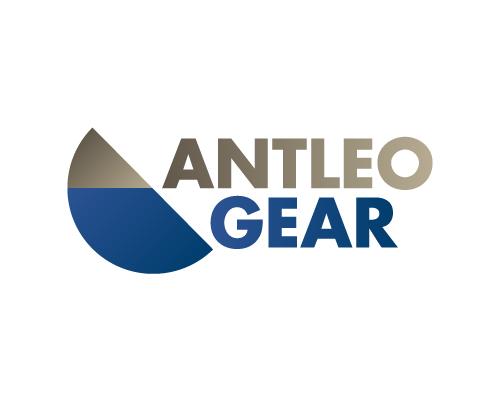 antleo_gear