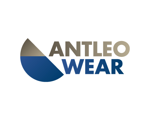 antleo_wear