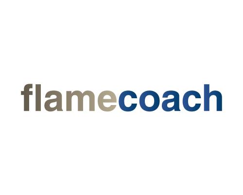 flame_coach