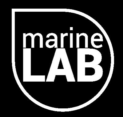 marinelabnewlogo