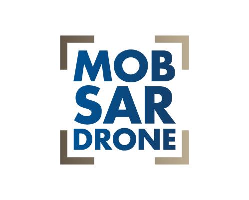 mob-sar