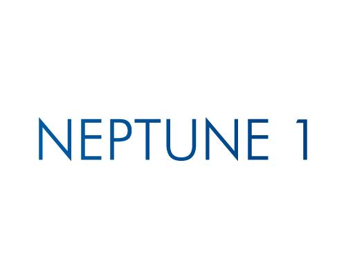 neptune-1