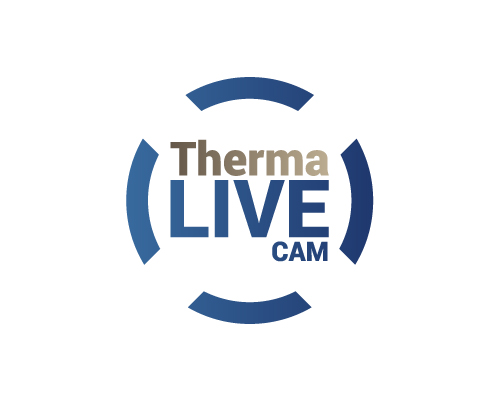 thermalive
