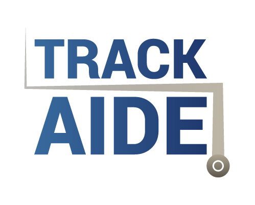 track_aide