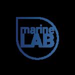 marinelab_logo